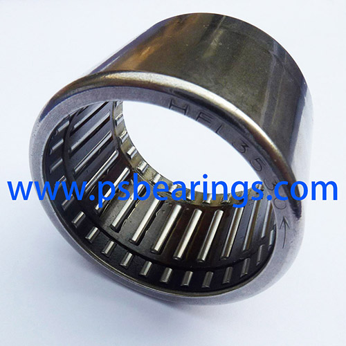 One Way Clutch Bearing Manufacturer