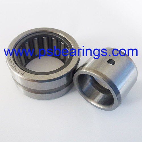 Heavy Duty Needle Roller Bearing Manufacturer
