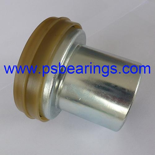 Mercedes King Pin Bearings