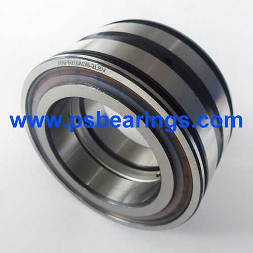 Full Complement Cylindrical Roller Bearing Manufacturer